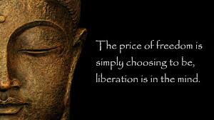 Quotes Buddha Wallpaper