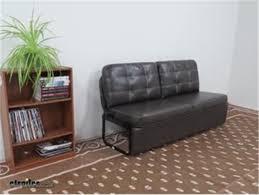 Rv Jackknife Sofa With Seat Belts by Thomas Payne Etrailer Com