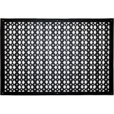 Decorative Return Air Grille 20 X 20 by 9 Decorative Return Air Grille Canada Background Resource