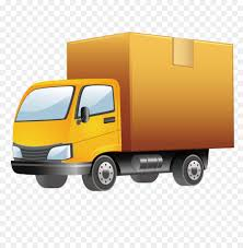 Ford Cargo Truck Vehicle Tracking System - Yellow Truck Png Download ... Can You Put A Gps Tracking System In Company Truck And Not Tell 5 Best Tips On How To Develop Vehicle Tracking System Amcon Live Systems For Vehicles Dubai 0566877080 Now Your Will Be Your Control Vehicle Track Fleet Costs Just 1695 Per Month Gsm Gprs Tracker Truck Car Pet Real Time Device Trailer Asset Trackers Rhofleettracking Xssecure Devices Kids Bus 10 Benefits Of For The Trucking Fleets China Mdvr