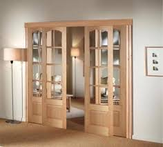 great lowes closet doors for bedrooms cool lowes closet doors