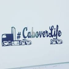 100 Old Semi Trucks School Cabover Home Facebook