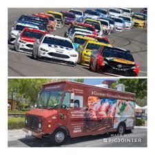 100 Kings Truck Stop Food Jkingssausage Twitter