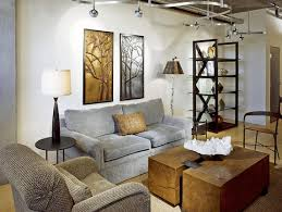 track lighting ideas for living room focus point on living room
