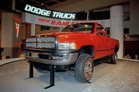 Worlds Biggest Pickup Truck, Sm Truck World | Trucks Accessories And ...
