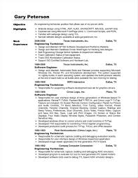 Auto Best Of Duty And Experience Bus Mechanic Resume Examples Certificate Sample Heavy