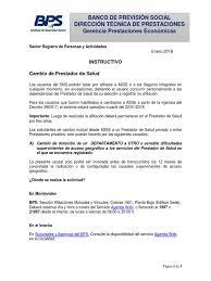 Modelo De Carta Poder Bps Pixelsbugcom