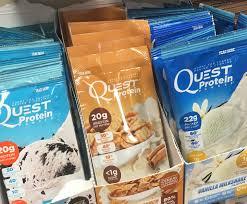 2 Ingredient Breakfast Ice Cream