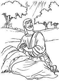 Fresh Religious Coloring Pages 22 On For Kids Online With
