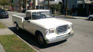 Cohort Outtake: 1963 Studebaker Champ – The Most Ill-Fitting Bed Ever 1961 Studebaker Champ Pickup By Stig2112 On Deviantart 1960 Flair Side Short Bed Image 1 Of 15 Cars 1964 For Sale Near Cadillac Michigan 49601 1962 Truck Stock Photo 4673485 Alamy World Series Inaugural Race Heat Youtube Sale Classiccarscom Cc951359 The Badger State 2015 26 Diesel Points Jamie Larse With 3 Jupiter Team Driven Allen Bolesphoto Lew Adams 43016 Truck14 Truc Flickr Mats Middle Name Stars The Show 8e