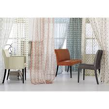 Crate And Barrel Lowe Chair by 29 Best Curtains Images On Pinterest Curtain Panels Curtains