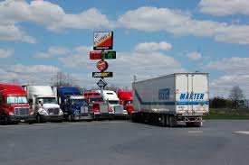 Pilot Flying J, Iowa DOT Aim To Improve Parking Information | Fleet ... This Morning I Showered At A Truck Stop Girl Meets Road Must Have App For Rvers Allstays Camp And Rv Walmart Greendot Money Card Reload At Pilotflying J Pilot Flying Travel Centers Buffetts Firm To Buy Majority Of Truck Stops Fox8com How Stop Chains Are Helping Ease The Parking Cris Facility Upgrades An Ode To Trucks Stops An Howto For Staying Them Chains 100 Million Bathrooms Star In Its New Ad Pfj Driver App Now Features Cardless Fueling