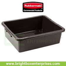 Rubbermaid Undivided Bus Utility Box Philippines - Brightbox Enterprises Rubbermaid 1172 Actionpacker Storage Box 24 Gallon Amazonca Home Truck Bed Under Photo And Media 634 In H X 9 W 183 D 30204770e Trucks Design Fg449600bla Convertible Truck Tool Storage Ideas The New Way Decor Some Nice Deluxe Carry Caddy Online Coat Rack Pictures Modern Twin Sheet Panel Aframe Wcp Solutions Facility Supplies Guide Whosale