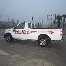 China 4 Cylinder Diesel Single Cab Pickup - Buy Pickup,Pickup Truck ... 2016 Chevy Colorado Duramax Diesel Review With Price Power And 2019 Ford F150 Diesel Gets 30 Mpg Highway But Theres A Catch Frankenford 1960 F100 A Caterpillar Engine Swap 2017 Gmc Canyon Denali 28 L Turbodiesel 4cylinder Road Pickup Trucks 4 Cylinder Pin By Dominick Higgins On Cumminsram Pinterest Cummins Dodge 2018 Review How Does 850 Miles Single Tank Bang For Your Buck The Best Used 10k Drivgline 2007 Isuzu Nrr Box Truck Automatic No Reserve Lift Detroit Ready Rollout Of Its Cylinder Medium Duty