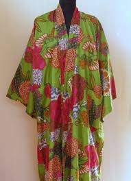 kimono robe de chambre femme robe de chambre kimono pour femme viviane boutique