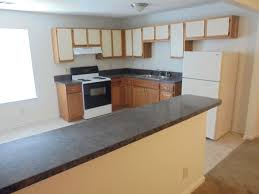 1015 50th St., #1-12 For Rent | ODUrent Brooklyn Apartments For Rent In Dtown At 125 Court Apartment New York City Rental Homeaway Magnificent Missauga Bloor And Havenwood Townhomes 20 Best In Bradenton Fl With Pictures 413 Microriomba1 Buenos Aires For Sage Condos Austin Dallas Ft Worth Tx Dfw Urban Realty Orlando Fascating One Bedroom Studio Ideas Pretty 1 Fresh Large Home Interior Design 2 Bedroom Loft Luxury Apartment Renting Grands Boulevards 75009 Paris