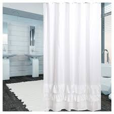 Ideas And Sizes Tub Bath Tree Dollar Tall Lowes Sets Clawfoot Liner ... Bathroom Tile Idea Use The Same On Floors And Walls Great Blue Lighting False Ceiling Designs With Fan Creamy 30 Awesome Diy Stenciled Ceilings That Exude Luxury With Pictures Best 50 Pop Design For Roof Zacharykristen Curtains Ideas Coolwer Curtain Small Bold For Bathrooms Decor Home Pictures Depot Panels Trim Lights 3203 25 Tile Ideas Small Bathrooms And How To Remove Mold Anti Attic Rooms 21 Ways To Capitalize On Your Top Floor Bob Vila Inspiring 20 Basement Budget Check
