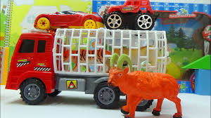 Baby Studio - Play Farm Truck, Animal Toys, Car Toys - YouTube Tonka Wikipedia Toys Trucks Books In Norwich Norfolk Gumtree 2019 Magic Inductive Truck Follow Drawn Line Car Toy For Kids Surprise Deal Big Save Childrens Day Gift Boys Colctible Cute Animal Model Dinosaur Panda Vintage Galoob The 4 X 1984 Toy Truck Nice Working Trucks For Toddlers Dump Playing Scoop Rescue Shapesorting Sense Nothing Can Stop By Nostalgia Zmoon Transport Carrier With 6 Mini 116th Little Buster Toys Black Angus Cow Cheap Transporter Find Deals On