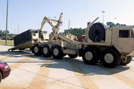 Military Vehicle Photo Bizarre American Guntrucks In Iraq Paulina Wang On Twitter Yutong Diesel Counterbalance Forklift Used Mercedesbenz Antos 1832 L Pls Skp Box Trucks Year 2017 For Cm Sycamore Il 04465039 Cmialucktradercom Tenwheel Drive Wikipedia Hemtt Pls 3d Model New 11 X 96 Truck Bed Rondo Trailer Pls Stock Photos Images Alamy Traing Program For The Palletized Load System Pdf Us Army Okosh 8x8 Hemtt With Palletized Load System Youtube