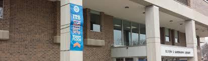 Oit Help Desk Hours by Help Desk University Of Wisconsin Platteville