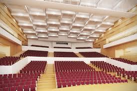 salle de concert lille un concert flash pour une pause déjeuner très originale les