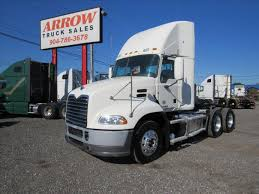 USED 2013 MACK CXU613 TANDEM AXLE DAYCAB FOR SALE FOR SALE IN ... A History Of Minitrucks When America Couldnt Compete Volvo Tractors Trucks For Sale Used Work Houston Tx For In 1920 New Car Release 2012 Peterbilt 384 Semi Arrow Truck Sales Used 2013 Mack Cxu613 Tandem Axle Daycab For Sale In Women In Trucking Association To Give Away A Thanks Page 50 Big Rigs Mack 2002 Kenworth W900l Tx 50024476 Cmialucktradercom N Trailer Magazine 77029 71736575 Showmelocalcom