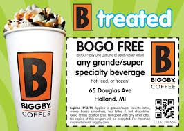 Midori Sushi Coupons: Choies Com Coupon Beanstock Coffee Festival Promo Code Bedzonline Discount Supply And Advise Coupon Aliante Seafood Buffet Coupons Shari Berries Banks Mansion Free 10 Heb Gift Card With 50 Card Of Various Cigar Codes Extreme Couponing Kansas City Mo Texas Roadhouse Coupons About Facebook Ibuypower Discount Shopping Outlets California Barkbox April 2018 How Many Deals Have Been Newport Beach Restaurant Zerve Food Liontake Cvs Gunmagwarehouse