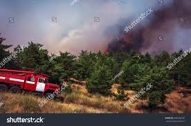 Fire Truck Put Out Forest Fire Stock Photo (Edit Now) 695348728 ... Dangerous Wildfire Season Forecast For San Diego County Times Of My Truck Melted In The Northern California Wildfires Imgur Lefire Fmacdilljpg Wikimedia Commons Fire Truck Waiting Pour Water Fight Stock Photo Edit Now Major Response Calfire Trucks Responding To A Wildfire On Motor Company Wikipedia Upper Clearwater Wildfire Crew Gets Fire Cal Pickup Stolen From Monterey Area Recovered South District Assistance Programs Wa Dnr New Calistoga Refighters News Napavalleyregistercom Put Out Forest 695348728 Airport Crash Tender