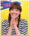 五十嵐浩子