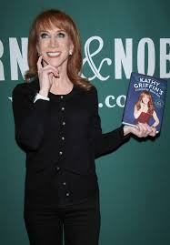 KATHY GRIFFIN At Kathy Griffin's Celebrity Run-in's Book Signing ... Kathy Griffin At Kathy Griffins Celebrity Runins Book Signing Griffin At Runins For Zoey Deutch Barnes Noble In Santa Monica Celebzz Page 869 Of 6697 Daily Celebrities Pictures Kat Von D Signs Copies Her Book New York Naya Rivera Sorry Not Bella Thorne Autumn Falls Days Of Our Lives And The Grove Photos