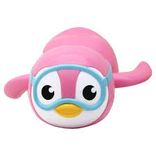 munchkin wind up swimming penguin walmart com