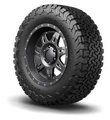 Amazon.com: BFGoodrich All-Terrain T/A KO2 Radial Tire - 285/75R16 ... Bfgoodrich Allterrain Ta Ko2 Winter Tire Review Bfgoodrich All Terrain Ta Ko2 Simply The Best Treadwright Axiom Tires 4waam New Boss In Town Atv Illustrated Buyers Guide Pirelli Scorpion Plus Dunlop 33 All Terrain Tire Pics Plz Ford F150 Forum Community Of How To Use Bf Goodrich Youtube 2017 Gmc Sierra 1500 X Mgreviews Motomaster Total At2