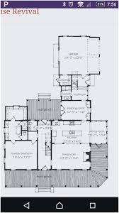 100 Fresh Home And Garden 20 Best And House Plan Model Floor Plan Design