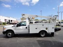 2012 Used Ford F350 4X2 V8 GAS..ALTEC AT200A BOOM BUCKET TRUCK. At ... 1995 Ford F450 Versalift Sst36i Articulated Bucket Truck Youtube 2004 F550 Bucket Truck Item K7279 Sold July 14 Con 2008 4x4 42 Foot 32964 Cassone And 2011 Ford Sd Bucket Boom Truck For Sale 575324 2010 F750 Xl 582989 2016 Altec At40g Insulated Super Duty By9557 For Sale In Massachusetts 2000 F650 Atx Equipment 2012 Used F350 4x2 V8 Gasaltec At200a At Municipal Trucks