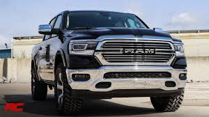 2019 Ram Trucks 1500 With Rough Country 2-inch Leveling Kit By Rough ... Ram Pickup Wikipedia 2019 Trucks 1500 With Rough Country 2inch Leveling Kit By A Midsize Truck Is Coming Its Bodyonframe And Were Stoked Sport Top Speed New 2018 Ram For Sale Near Detroit Mi Dearborn Lease Or Sale In San Antonio Offers Rugged Truck Has A Secret Inside Small Electric Motor 2017 Review Comfortable Capable Consumer Reports Canada 200plus New Mopar Parts And Accsories For Allnew 2500 Which Is Right You Ramzone