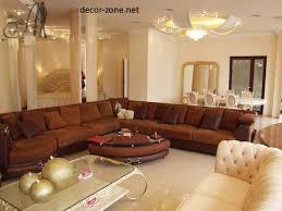 living room lighting ideas ceiling lights dma homes 90792
