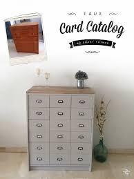 cabinet trem wonderful brushed brass cabinet hardware mid