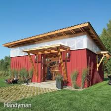 32 best roof images on pinterest outdoor projects woodwork and