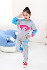 cheap kids fashion clothes find kids fashion clothes deals on