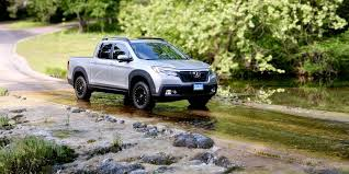 New Honda Ridgeline In Austin | First Texas Honda