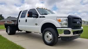 Used Ford Pickup Trucks For Sale With Photos Carfax | New Car ... Fort Quappelle Used Ford F 150 Vehicles For Sale Trucks For In Abilene Txcheap Truck Sale F250 Diesel 4wd Powerstroke V8 Crew Cab Troy Khosh 2005 Super Duty Xlt Crewcab 4x4 Key West Auto Details Great Deals On A Tampa Fl Cars Buda Tx Austin City Near Niles Il Cheaper Ford Manitoba Inspiration Of Bayshore Sales In New Castle De 19720