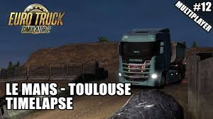Euro Truck Simulator 2 Multiplayer Timelapse – Le Mans To Toulouse ... Euro Truck Simulator 2 Multiplayer Funny Moments And Crash Gameplay Youtube New Free Tips For Android Apk Random Coub 01 Ban Euro Truck Simuator Multiplayer Imgur Guide Download 03 To Komarek234 Album On Pack Trailer Mod Ets Broken Traffic Lights 119rotterdameuroport Trafik 120 Update Released Team Vvv Buy Steam Gift Ru Cis Gift Download