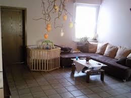 wohnzimmer unser neues zuhause schnuckimaus 27030