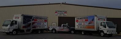 Springfield Trailer   Springfield, MO   Service Repair And Sales For ... Prime Inc Springfield Mo Rays Truck Photos Green Toyota New Dealership In Il 62711 Isuzu Intertional Dealer Ct Ma Trucks For Sale Drive 1 Car Oh Used Cars Sales Sanitary Landfill Official Website Township Mi To Receive Fire Apparatus Portfolio And Tractor Llc Anthem Demo Tristate Center Truckload Of Chicken Stuck Under Main Street Railroad Bridge Postal Workers Purse Stolen During Mail Truck Breakin Paving