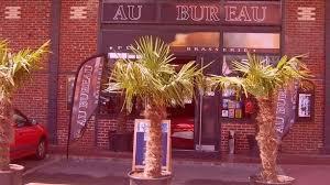 le bureau rouen restaurant au bureau rouen in rouen restaurant reviews menu and prices