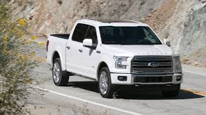 America's Best-selling Vehicle, The Ford F-150 Still Delivers ... Crescent Trucks Competitors Revenue And Employees Owler Company 2018 Ford F250s For Sale In New Orleans La Autocom Truck Power Fuel Economy Through The Years Used Cars Gloucester City Nj Cw Clarke Auto 2014 Escape Titanium Thunder Bay Ontario 2011 F350 Sale Airdrie Sales Inc Dealership Harahan 70123 Call Now336 8692181 01026 Get Directions Rangers Number One Again But Whos Buying All These Trucks 2013 Tuff Explorer 42 Driven By Caleb Pin Sparndatta 330 On Fdpdems Ford Truckvan Pinterest