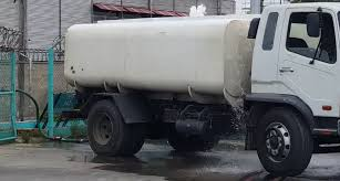 WASA Investigates Truck-borne Delivery For Car-wash In Arima | CNC3 Canneys Water Delivery Tank Fills Onsite Storage H2flow Hire Chiang Mai Thailand December 12 2017 Drking Fast 5 Gallon Mai Dubai To Go Bulk Services Home Facebook Offroad Articulated Trucks Curry Supply Company Chennaimetrowater Chennai Smart City Limited Premium Waters Truck English Russia On Twitter This Drking Water Delivery Truck Uses Cat System Enhances Mine Safety And Productivity Last Drop Carriers Cleanways Rapid