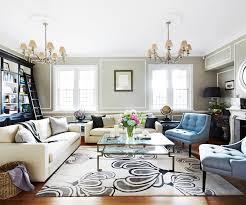 100 Bungalow House Interior Design An Interior Designers Sophisticated Californian Bungalow
