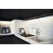 4x12 Subway Tile Spacing by Somertile Victorian Soho Subway White Porcelain Tiles Case Of 100