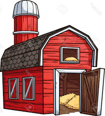 Barn Images Clip Art | Clotheshops.us Regal Cinemas Ua Edwards Theatres Movie Tickets Showtimes Doylestown Pennsylvania Homes For Sale Houses Theater Tag Archdaily In Township Joanne Scotti Keller Historical Society Facebook Bucks Real Estate Listings 2968 Burnt Borough Central County Pa The Playhouse Is Back